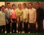 CSU Sends Delegates to the 12th IYD Celebration