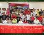 CSU Math. Dep't. Responds to Paper Presentations in the 2011 MSP- Caraga Annual Convention