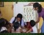 NSTP-CWTS holds community immersion program