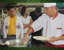 CSU spearheads 1st Caraga Pangasius Harvest Festival