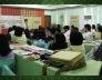CSU conducts seminar-workshop on RA 9470