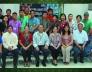 CCARRD Holds 12th RSRDH and Rice TechnoForum